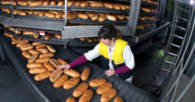 rossijskie-eksperty-predrekli-rost-tsen-na-moloko-grechku-i-hleb