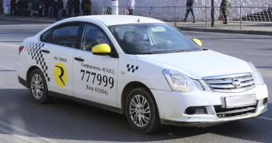 sevastopolets-osuzhden-na-22-goda-kolonii-strogogo-rezhima-za-ubijstvo-taksista