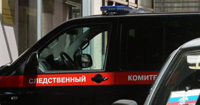 v-sevastopole-podrostok-obvinyaetsya-v-zhestokom-ubijstve-materi-i-babushki