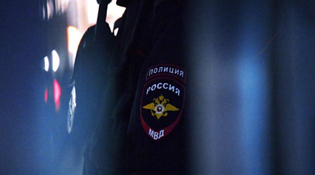 vnimanie-rozysk-v-yalte-propala-12-letnyaya-devochka