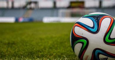 krymskie-futbolisty-na-vyhodnyh-sygrayut-v-matchah-16-tura-chempionata-premer-ligi-kfs