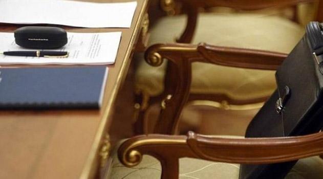 novye-rukovoditeli-naznacheny-v-klyuchevye-podrazdeleniya-administratsii-yalty
