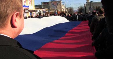 tsentr-simferopolya-budet-zakryt-dlya-transporta-v-blizhajshuyu-pyatnitsu