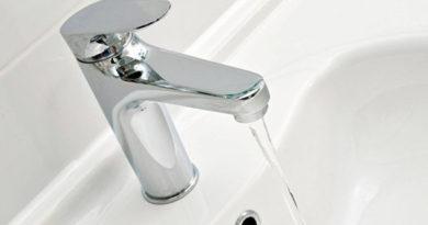 v-krymu-namereny-otkazatsya-ot-hlorirovaniya-vody