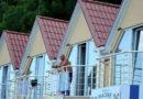 Власти Крыма хотят с 2020 года