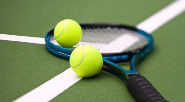 yunye-krymskie-tennisisty-stali-medalistami-turnirov-v-sochi-i-adygee