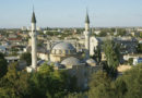 Назад в 90-ые: главную мечеть Евпатории обесточили с помощью админресурса