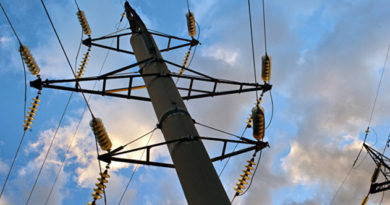 otklyuchenie-elektrichestva-gde-v-simferopole-do-vechera-ne-budet-sveta