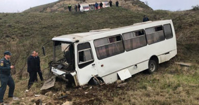 prokuratura-vzyalas-za-smertelnoe-dtp-s-uchastiem-avtobusa-v-krymu