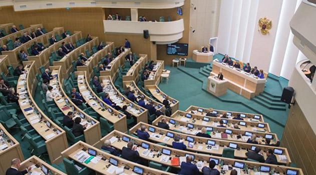 senatory-odobrili-zakon-o-hostelah