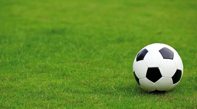 tri-futbolnyh-matcha-otkroyut-segodnya-23-tur-chempionata-premer-ligi-kfs