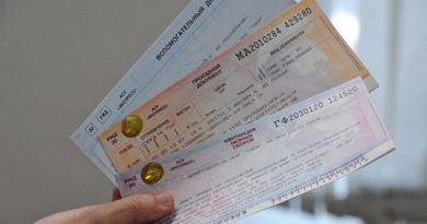 v-krym-vozobnovyatsya-poezdki-po-edinomu-biletu-cherez-aeroport-anapy