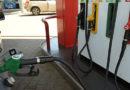 В правительстве РФ рассказали, когда снизятся цены на топливо в Крыму