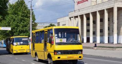 v-simferopole-proezd-v-avtobusah-snova-stal-dorozhe-chem-v-trollejbusah