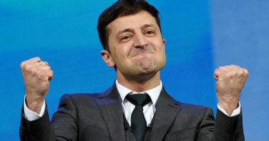 vybory-na-ukraine-rekord-zelenskogo-i-razgovory-ob-inauguratsii