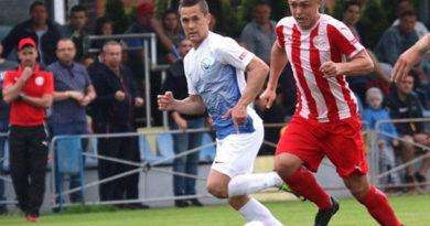 futbolisty-ustanovili-rekord-rezultativnosti-tekushhego-chempionata-premer-ligi-kfs