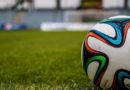 Игры очередного тура Премьер-лиги Крымского футбольного союза пройдут в воскресенье