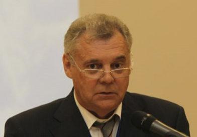 Михаил Малышев возглавил Избирательную комиссию Крыма второго состава
