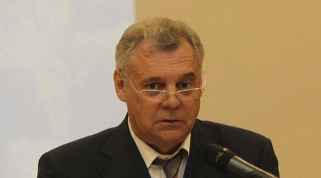 mihail-malyshev-vozglavil-izbiratelnuyu-komissiyu-kryma-vtorogo-sostava