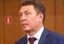 По семейным обстоятельствам: вице-премьер Селезнев подал в отставку