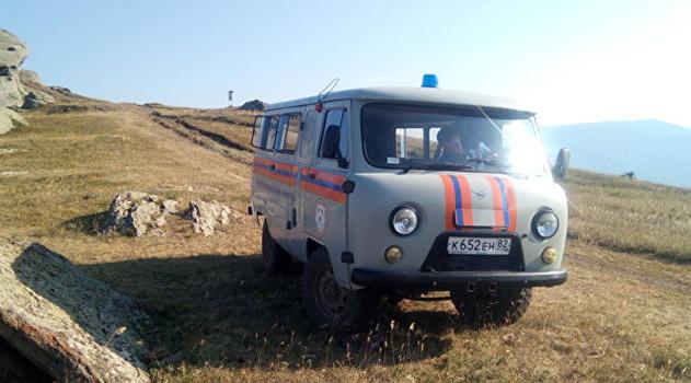 poterya-soznaniya-i-zabludivshiesya-v-gorah-spasatelnye-operatsii-v-krymu