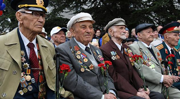 putin-podpisal-zakon-o-povyshenii-pensii-veteranam-velikoj-otechestvennoj-vojny