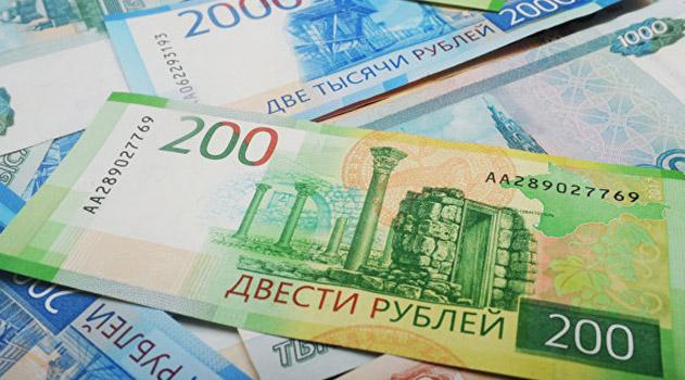seme-pogibshego-na-pozhare-v-sevastopole-rebenka-vydelili-300-tys-rublej