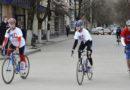 Симферополь присоединится к Единому дню велопарадов в России