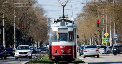 sto-let-spustya-v-evpatorii-rekonstruiruyut-tramvajnye-puti