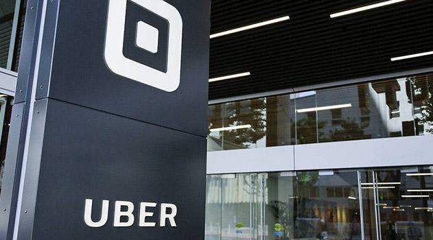 abc-uber-k-2023-godu-zapustit-v-melburne-vozdushnoe-taksi