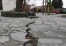 Перенос сноса: в России ветхие дома будут ремонтировать