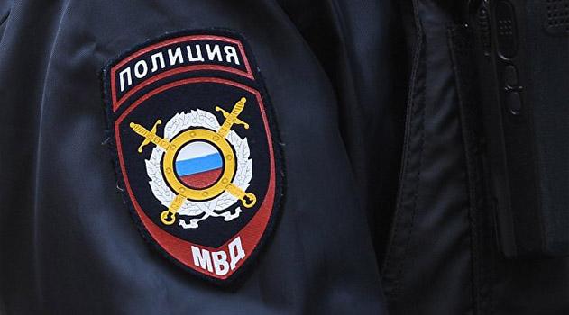 politsiya-kerchi-provodit-proverku-po-faktu-gruppovogo-izbieniya-shkolnitsy