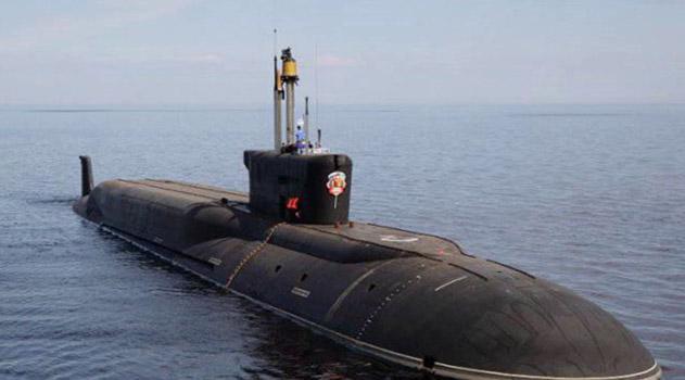 rossijskie-vlasti-obyavili-o-zavershenii-vosstanovleniya-podvodnyh-sil-chernomorskogo-flota