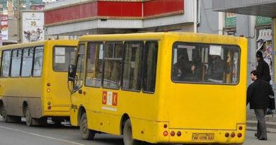v-simferopole-eshhe-dva-avtobusnyh-marshruta-izmenili-shemu-dvizheniya