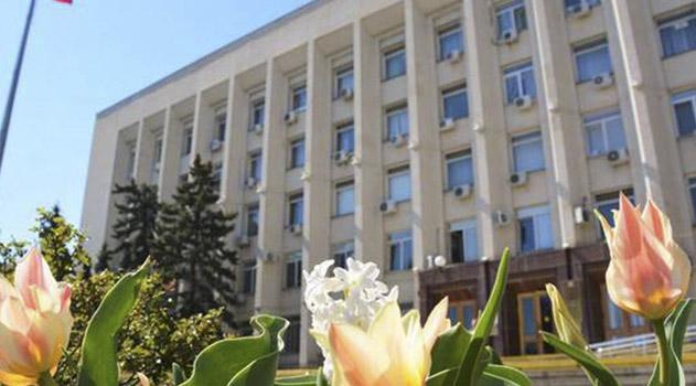 vybory-deputatov-simferopolskogo-gorsoveta-naznacheny-na-8-sentyabrya