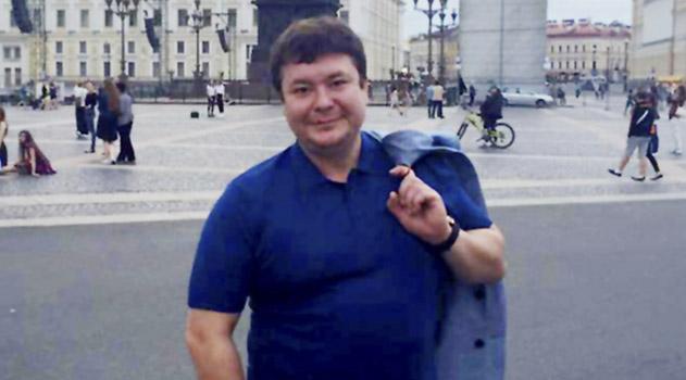 aksyonov-naznachil-novogo-ministra-zdravoohraneniya-kryma