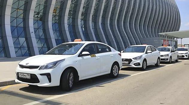 dve-novye-sluzhby-taksi-poyavilis-v-mezhdunarodnom-aeroportu-simferopol
