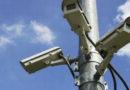 На всех автостанциях Крыма в этом году поставят видеокамеры