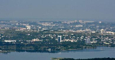 neschastnyj-sluchaj-na-vode-v-simferopolskom-prudu-utonul-muzhchina