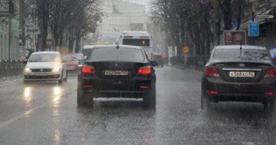 v-blizhajshie-chasy-v-krymu-rezko-uhudshitsya-pogoda