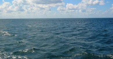 v-azovskom-more-u-beregov-kryma-vylovili-trup-muzhchiny