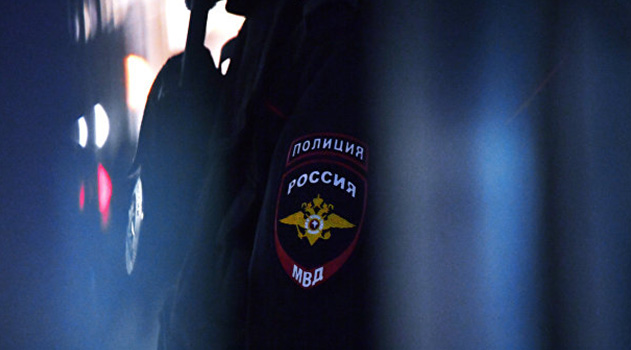v-sakskom-rajone-dva-parnya-vo-vremya-konflikta-izbili-pensionera