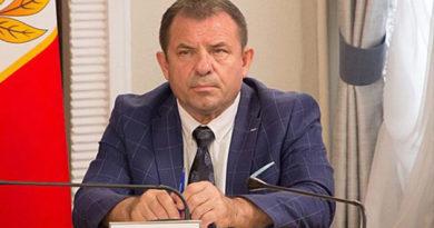 zamgubernatora-sevastopolya-zayavil-ob-otstavke