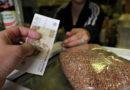 Эксперты рассказали, как изменятся цены на популярные крупы