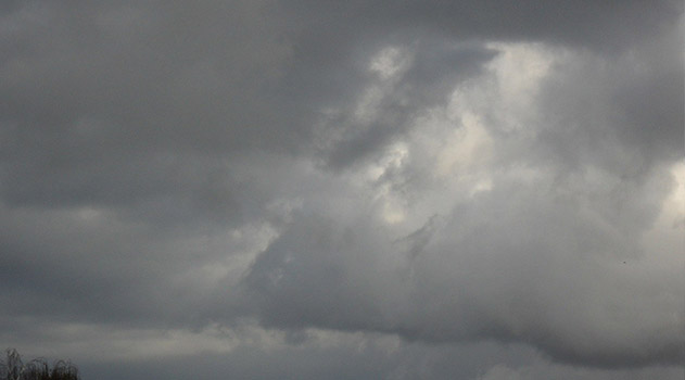 nebolshoj-dozhd-i-poholodanie-chego-zhdat-ot-pogody-v-pyatnitsu