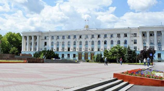 prezident-vnes-na-rassmotrenie-gossoveta-kryma-tri-kandidatury-na-post-glavy-respubliki