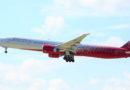 Российские авиаперевозчики предупредили о подорожании билетов