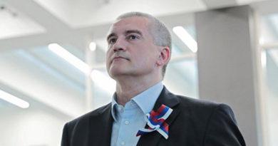 sergej-aksenov-edinoglasno-izbran-glavoj-respubliki-krym