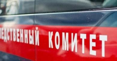 shestiletnyaya-devochka-vypala-iz-okna-pyatogo-etazha-v-sevastopole