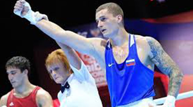 simferopolets-startoval-s-pobedy-na-chempionate-mira-po-boksu